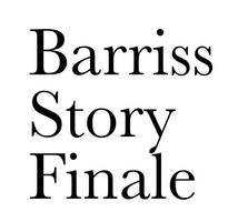 Barriss Story 06