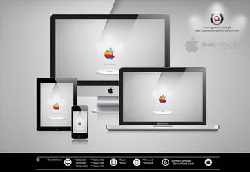 think_different by gomez-design