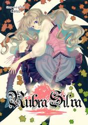 Rubra Silva -Ch 00-