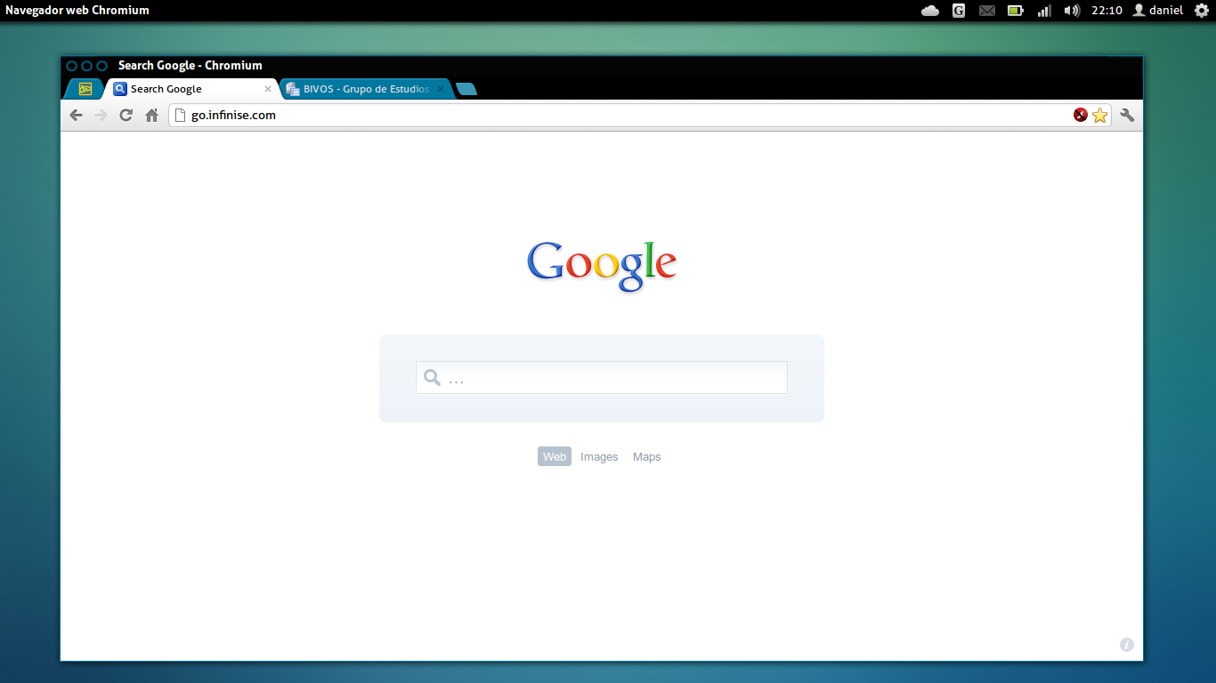 reNIX (for Chrome/Chromium)