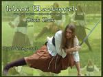 Iolani Blacksmith Stock Pack by Bladewing-Stock