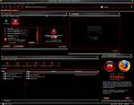 RedShift V2 RC1