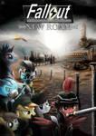 Fallout Equestria: New Roam