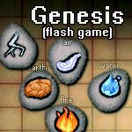 Genesis 1.2 by Orteil