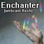 Enchanter by Orteil