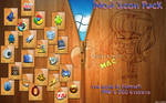 iMod Icon Pack