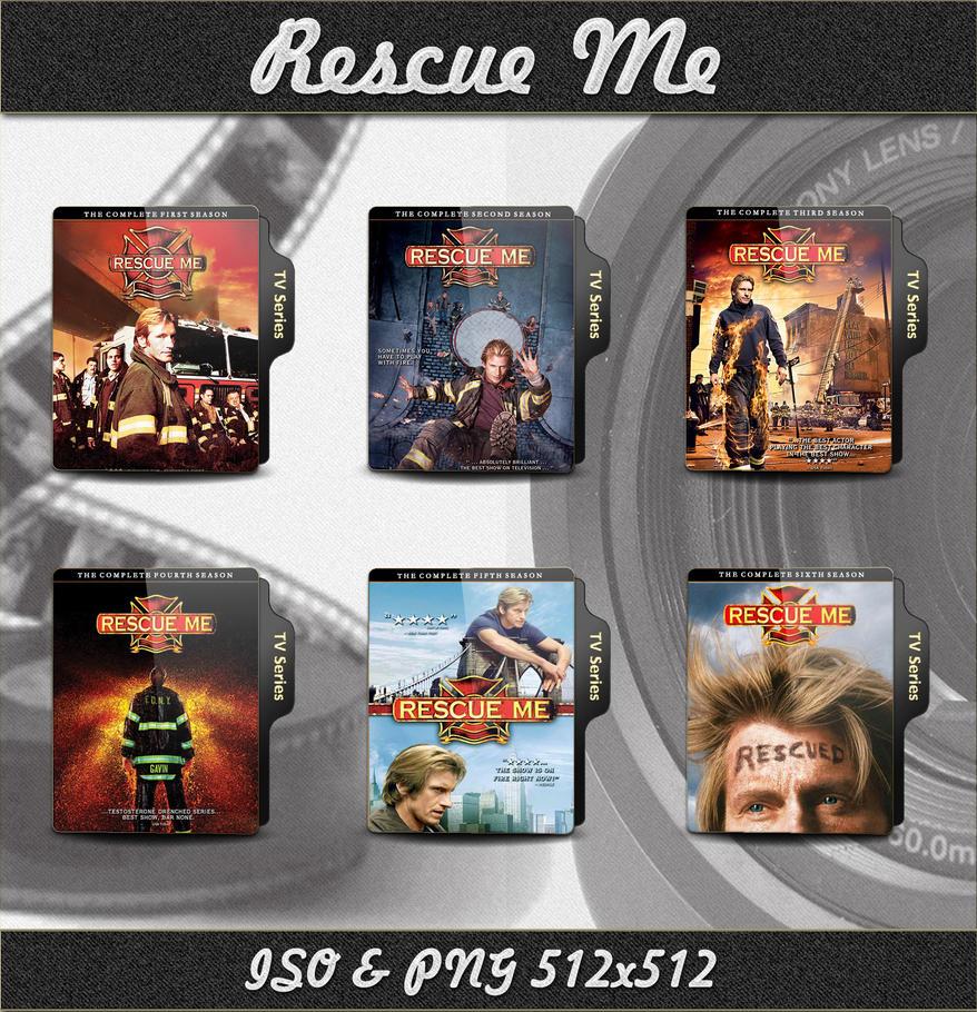 rescue me by lewamora4ok on deviantart