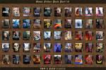 Game Folder Pack Part 16