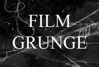Film Grunge by struckdumb