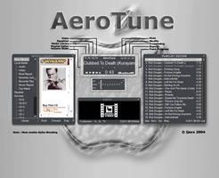 AeroTune by ijaxx