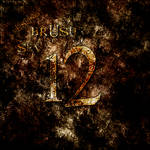 Brush Set Twelve - Rocky