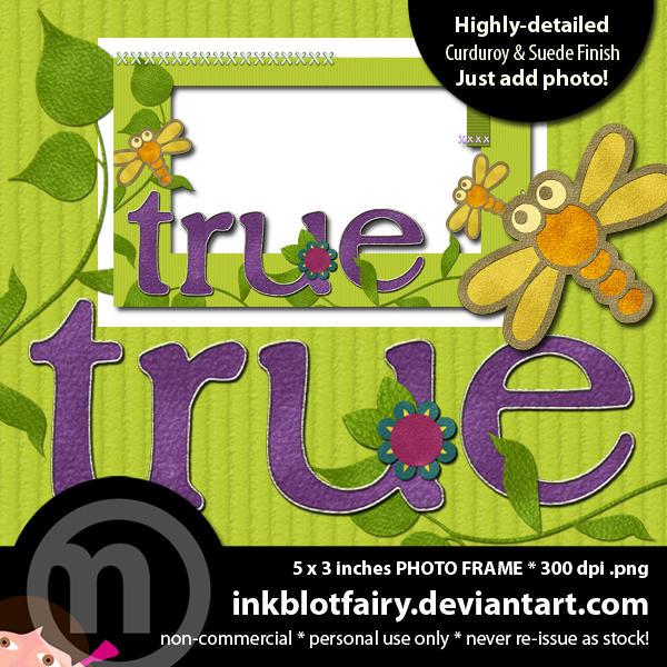 http://fc08.deviantart.net/fs42/i/2009/064/6/3/True_Frame___Corduroy_and_Sued_by_inkblotfairy.jpg