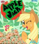Apple Jack(s)