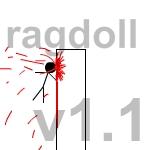 Ragdoll_v1.1 by S-S-X