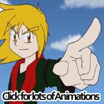 Animation - Showreel