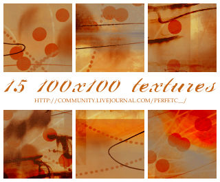 100x100 Texture Bases 4
