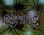 Spider Photoshop Brushes