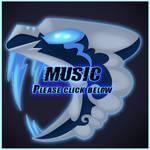 Ultima Pugna (Storm Blue Remix) by Storm-Blue