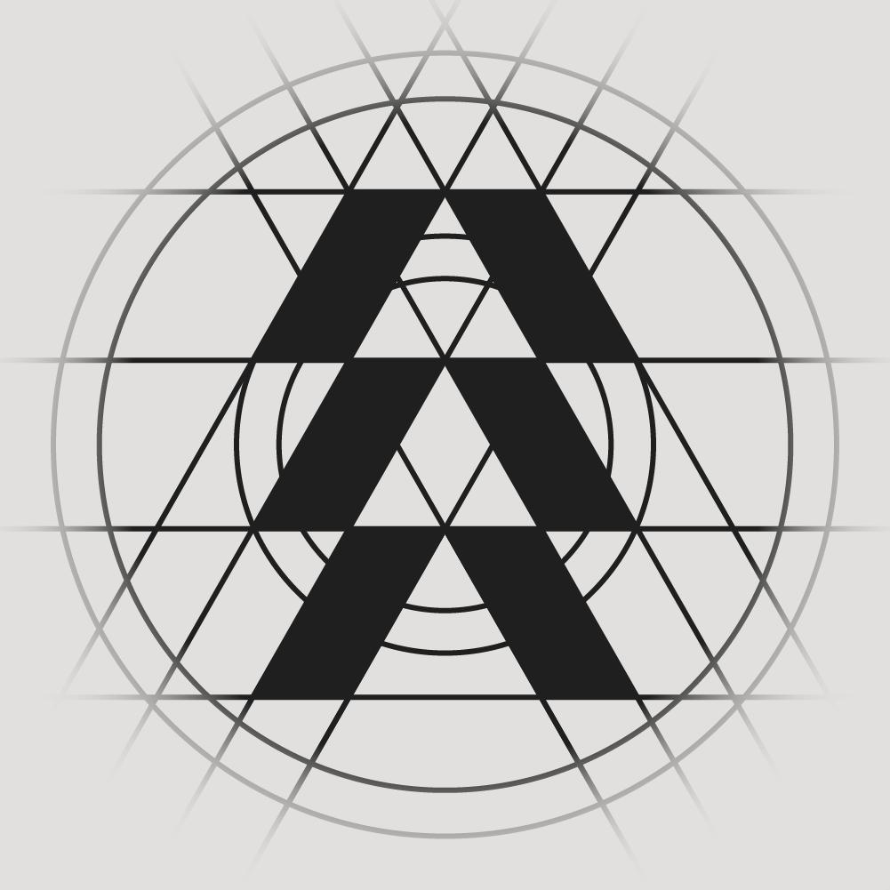 Destiny Hunter Logo by kowalski7cc on DeviantArt