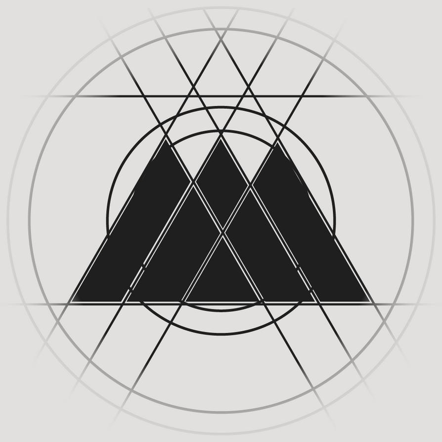 Destiny Warlock Logo by kowalski7cc