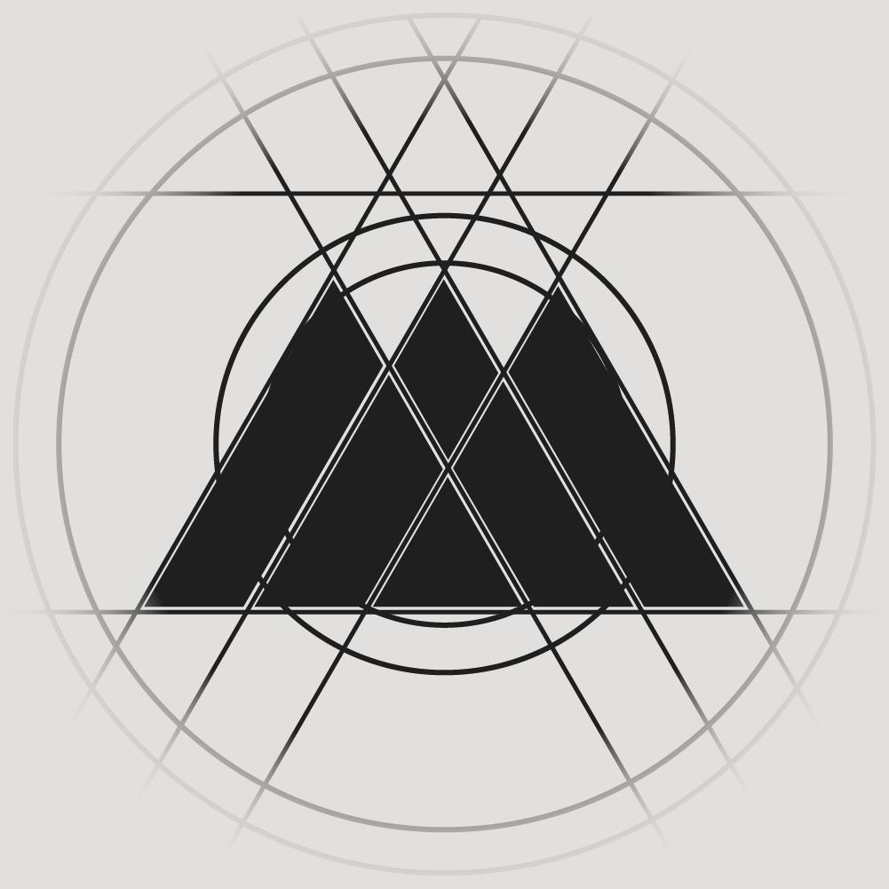 destiny warlock logo by kowalski7cc on deviantart