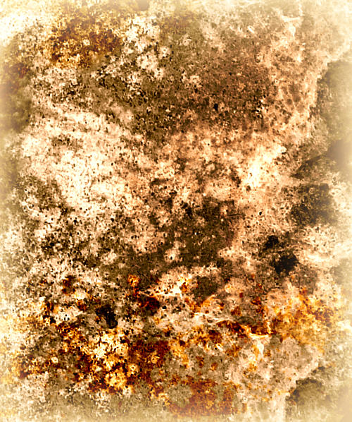 era vulgaris artwork - photo #41