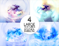 large texture pack by bitterendings
