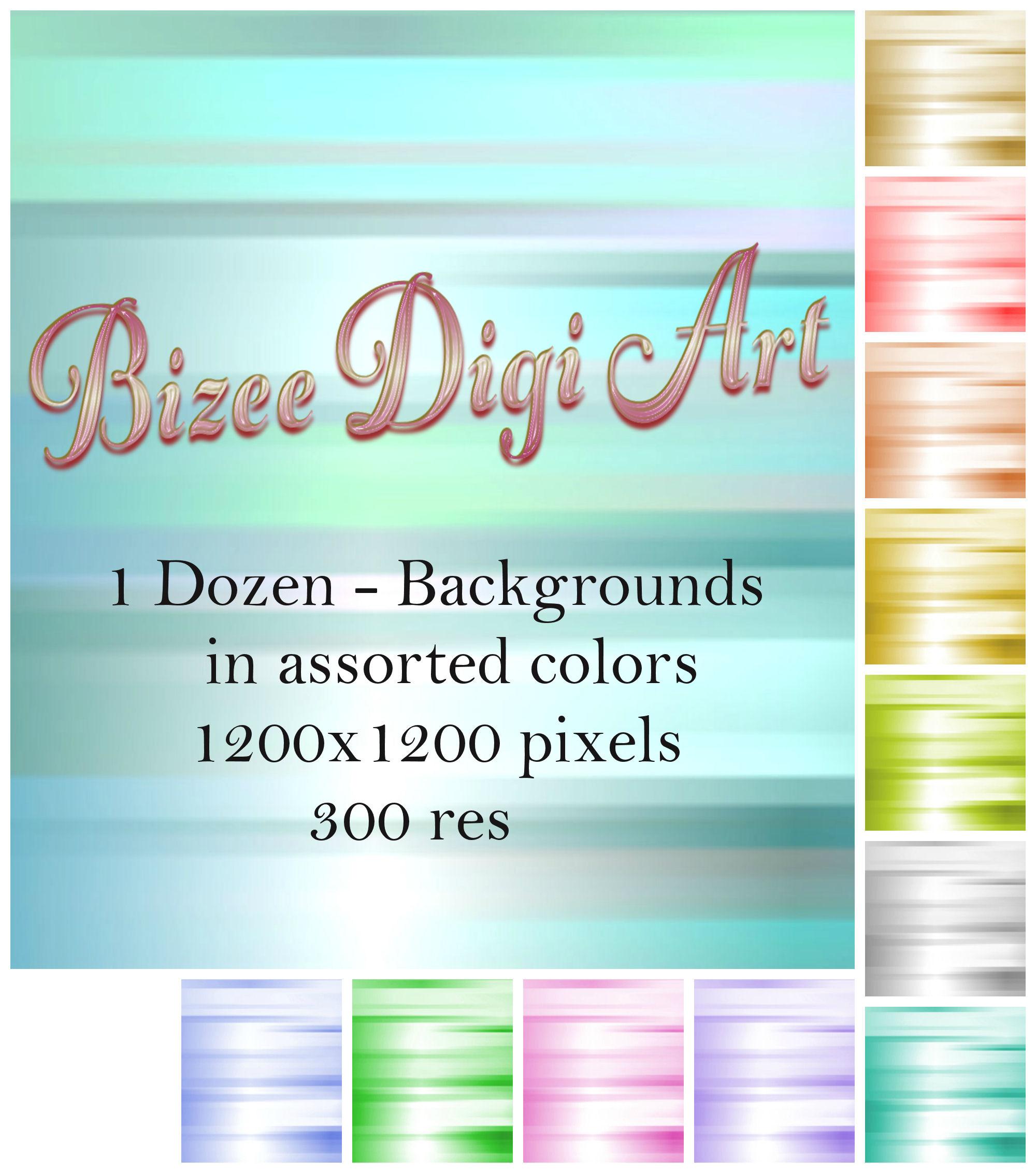 Bizee Sheen by Bizee1