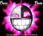 Music Commission- ComX's Theme