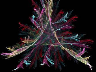 Art-Mandala-08-130 by malre