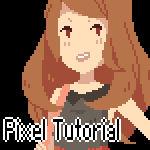 Pixel Tutorial