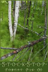 Stock 00008 - Forest Pak 01
