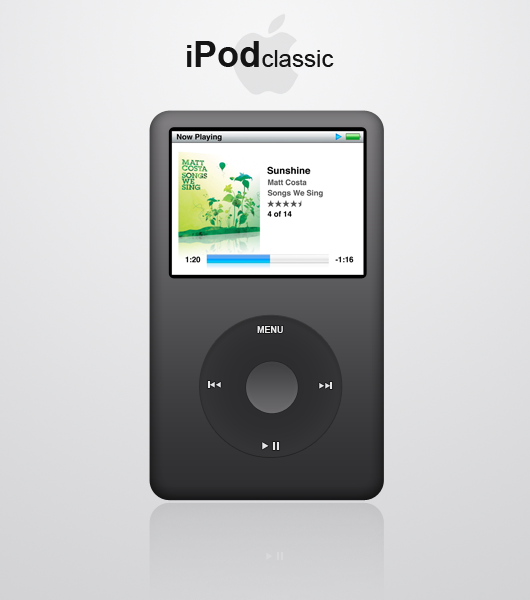 [Download]iPod Classic Resource IPod_Classic_Resource_by_FluidStudios