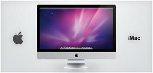 iMac Resource