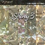 Shiny Patterns 3