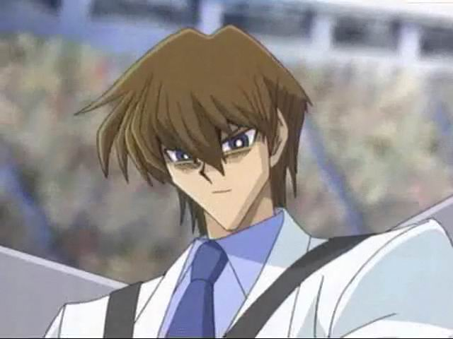 Seto Kaiba X Reader Significant By Roseredflower On