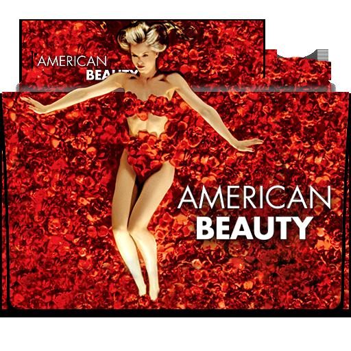 American Beauty 1999 By Soroushrad On Deviantart