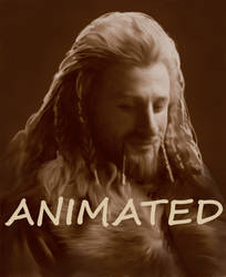 Fili the Shy