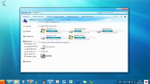Windows 8L