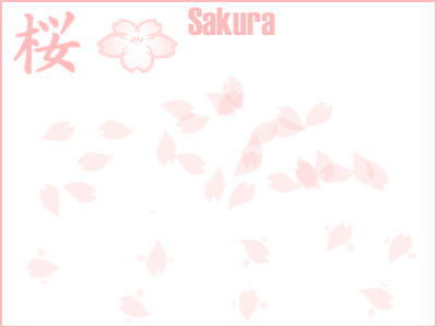 Sakura Brushes by vietgurl7d4