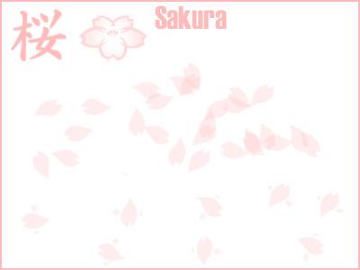 Sakura Brushes by vietgurl7d4