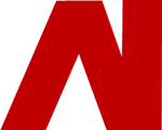 Netspace Navigator Loading Icon 1987-1994