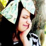 Lindsay Pearce GIF