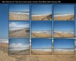 Beach Stock 1