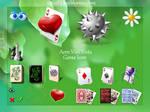 Aero Vini Vista icon games