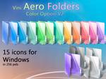 Aero Folders Color V2