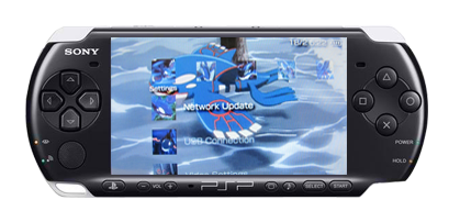 Kyogre psp theme by 55darkabyss on DeviantArt
