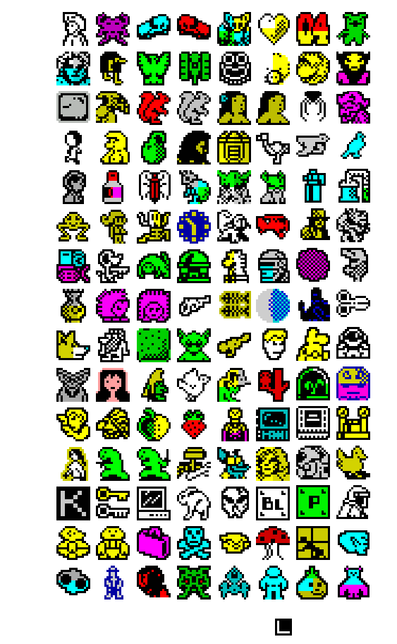 https://img03.deviantart.net/6295/i/2012/084/d/1/zx_spectrum_win_icons_by_0_4-d4twrnj.png