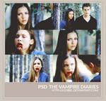 PSD The Vampire Diaries 07