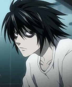 death_note_seven_minutes_in_heaven_l_by_vampiregodesnyx-d68mx80.png